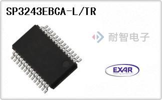 SP3243EBCA-L/TR