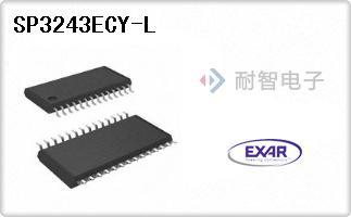 SP3243ECY-L
