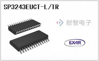 SP3243EUCT-L/TR