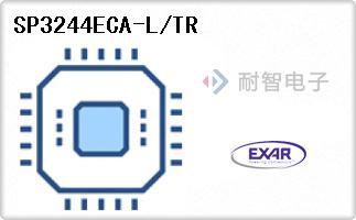 SP3244ECA-L/TR