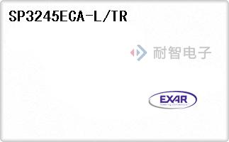 SP3245ECA-L/TR