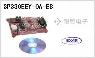 SP330EEY-0A-EB