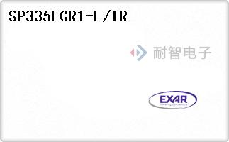 SP335ECR1-L/TR