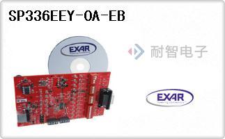 SP336EEY-0A-EB