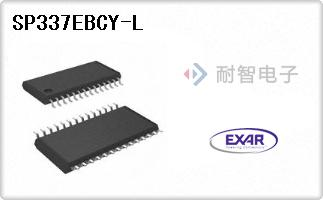 SP337EBCY-L