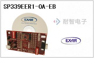 SP339EER1-0A-EB