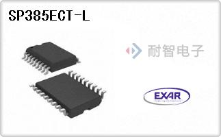 SP385ECT-L