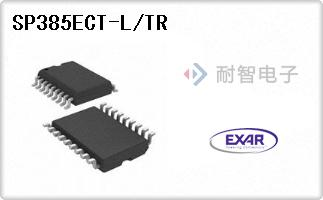 SP385ECT-L/TR