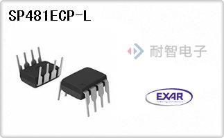 SP481ECP-L