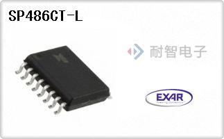SP486CT-L