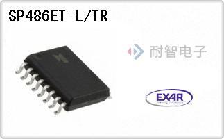 SP486ET-L/TR