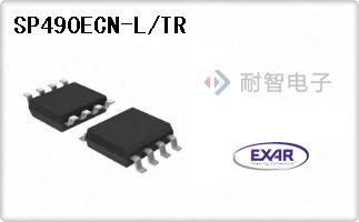 SP490ECN-L/TR