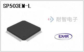 SP503EM-L