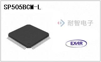 SP505BCM-L