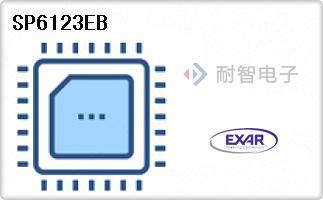 SP6123EB