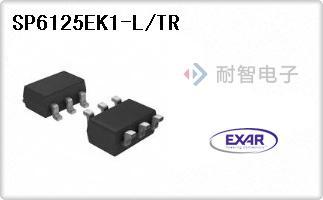 SP6125EK1-L/TR