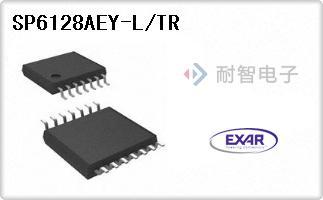 SP6128AEY-L/TR