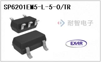 SP6201EM5-L-5-0/TR