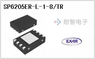 SP6205ER-L-1-8/TR