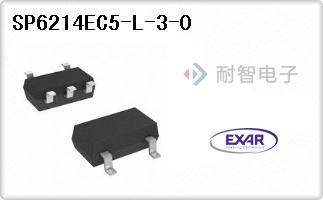 SP6214EC5-L-3-0
