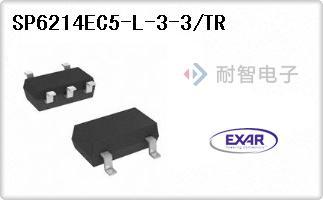 SP6214EC5-L-3-3/TR