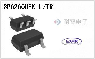 SP6260HEK-L/TR