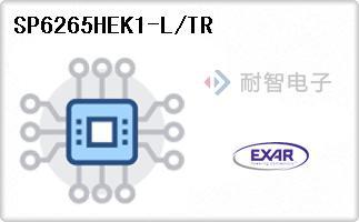 SP6265HEK1-L/TR