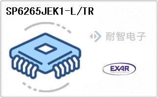 SP6265JEK1-L/TR