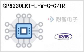 SP6330EK1-L-W-G-C/TR