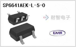SP6641AEK-L-5-0