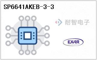SP6641AKEB-3-3