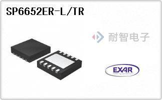 SP6652ER-L/TR