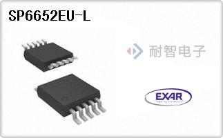 SP6652EU-L