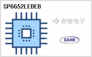 SP6652LEDEB
