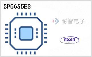 SP6655EB