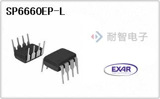 SP6660EP-L