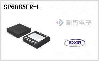SP6685ER-L