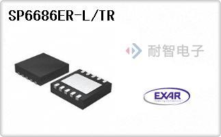 SP6686ER-L/TR