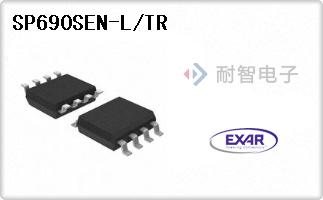 SP690SEN-L/TR