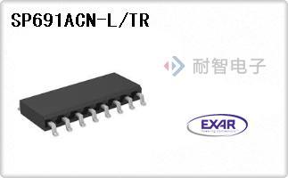 SP691ACN-L/TR