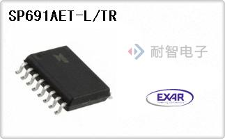SP691AET-L/TR
