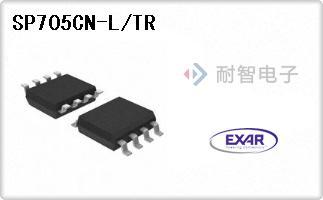 SP705CN-L/TR
