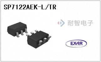 SP7122AEK-L/TR