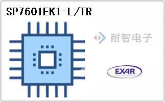 SP7601EK1-L/TR