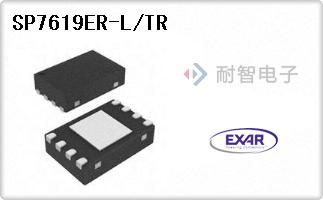SP7619ER-L/TR