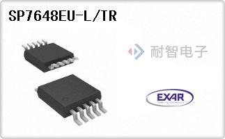 SP7648EU-L/TR