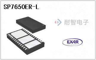 SP7650ER-L