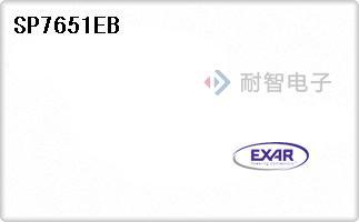 SP7651EB