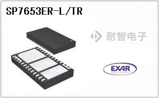 SP7653ER-L/TR