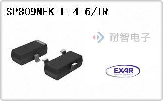 SP809NEK-L-4-6/TR